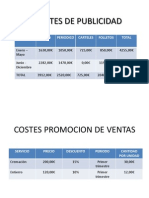 POWER POINT FASE 5 ---2003.pptx.ppt
