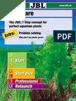 JBL PLANT CARE
