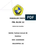 pbl blok 12