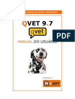 Manual de Usuario QVET