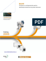 Multi 9 -aparataj modular pentru tablouri.pdf