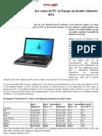 Chute des ventes de PC.pdf