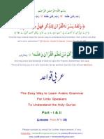 Arabic-Grammar-Complete-Notes.pdf