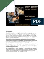 50178656 Manual de Secretariat