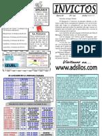 Santo Domingo de Silos - Fanzine 309