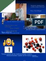 secrete de nutritie-ms.pps