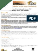 ISO 9001 Audit Training