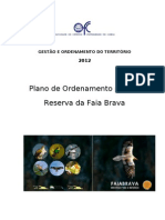 Faia Brava Final22