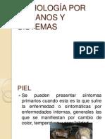 semiologia veterinaria por organos y sistemas
