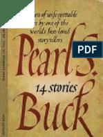 CON CIERTO AIRE DELICADO Pearl S. Buck