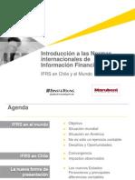 01-Introducción al marco regulatorio IFRS 1