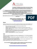 kherzogdirecteurbuukcdi012013v2