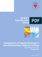 CEUGuidanceVaginalDischarge.pdf