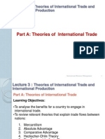 37997432 International Production Theory