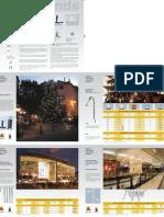 instalatii sarbatori 2 pdf.pdf