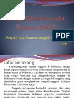 BMPT Presentasi