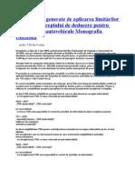 Monografia contabila.doc