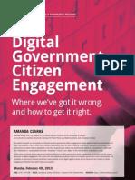 SPPG_clarke_poster.pdf