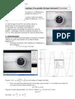 PH TP12a Oscill Horizontal Correct