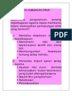 Agama_dan_Hubetnik.pdf