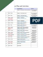 EPM1076Lecture Plan 2012