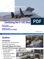 F15 Service Life Extension 2025-ASIP2010.pdf