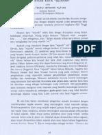 Drs. Teuku Ibrahim Alfian 2.pdf