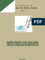 Aeboaagua.org Ebiba Wp-content Uploads 2011 11 PCA v1 04