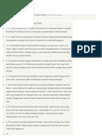 Nota Kemahiran Hidup Tingkatan 2 Bab 1presentation Transcript