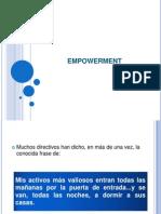 1-primeraunidadempowerment-110219142700-phpapp02