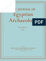 THE JOURNAL OF