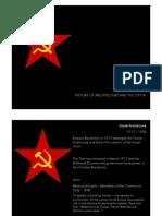 pioneers-of-Soviet-Architecture
