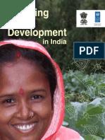 greening india