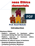 Business Ethics 1.ppt