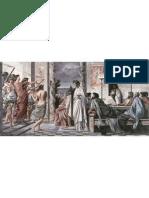Plato's Ars Erotica