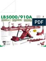 LB-5000