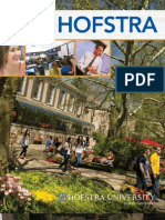 Senior Viewbook