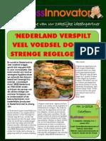 Nieuwsbrief 1-2013 - Januari
