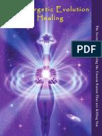 energetic evolution in healing