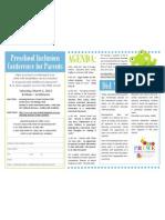 PRIME_2013_Info_Flyer.pdf