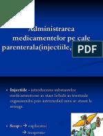 79355259 Administrarea Medicamentelor Coca Pentru Site