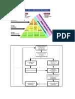 ejemplos de planeacion estrategica