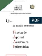 3 GUIA DE INFORMÁTICA_new