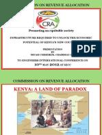 Institute of Engineers of Kenya_Presentation