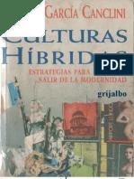 GARCIA CANCLINI_Culturas hibridas_cap01.pdf
