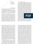 Radonic_Über die Bedeutung der Psychoanalyse für die Kritische Theorie