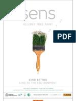Sens+A4+Brochure