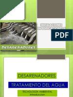 INSTALACIONES DESARENADORES.pdf