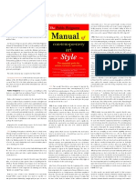 Boot Print Volume II/Issue I Pablo Helguera (Jun. 2008)