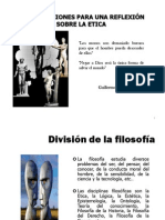 Etica+Profesional+Contaduría+2012